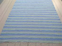 Area Rugs Blue And Green Fascinating Gray And Yellow Area Rug Classofco Blue And Yellow