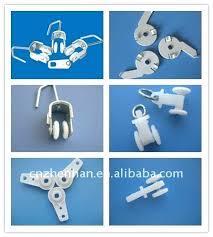 Patio Awning Spare Parts Metal Awning Replacement Parts Metal Patio Awning Parts Medium