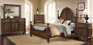 bedroom design marvelous master bedroom sets affordable bedroom