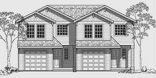 two bedroom cottage house plans 3 bedroom duplex house plans lovely floor plan three bedroom cottage