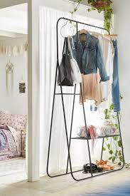 best 25 modern clothes racks ideas on pinterest interior ideas