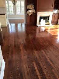 magic carpet pride lake forest s professional wood floor