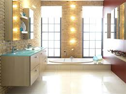 wall decorating ideas for bathrooms ideas for decorating a bathroom duytantower info