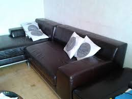 canapé kramfors canapé kramfors ikea luxe s canapé lit ikea occasion decoration