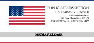 Organize Media by U S Embassy To Organize Graduate Education Fair U S Embassy