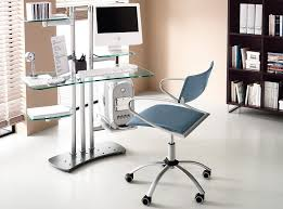 modern italian office desk italian office desk di byte