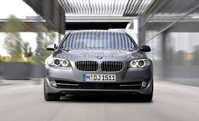 bmw 528i new cars 2017 oto shopiowa us