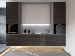 studio apartment kitchen ideas designs by style tiny studio apartment kitchen layout 3 open