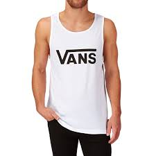 boxer dog t shirts uk vans t shirts free uk delivery on all orders from surfdome