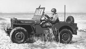 willys quad the ford gpw was nearly identical to the willys mb us army jeep