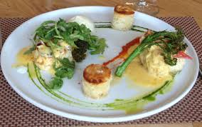 restaurant review mad about the mad minnow cape cod online