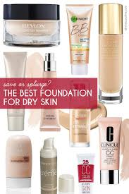 best 25 bb or cc cream ideas only on pinterest maybelline bb