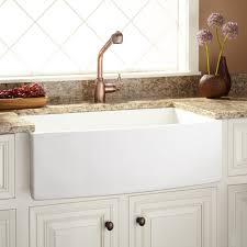 bathroom sink ikea bathroom sinks white farm sink ikea farm sink stainless steel