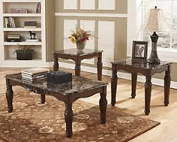 ashley furniture living room tables north shore ashley furniture homestore