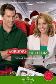 132 best christmas movies i love images on pinterest christmas
