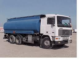 volvo trucks for sale mhet buy used volvo truck diesel tank for sale in sharjah dubai