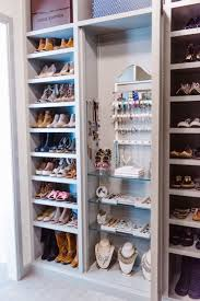 best 25 jewelry closet ideas on pinterest jewelry storage diy