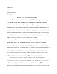 poetrys analysis template how to write a poetry analysis essay