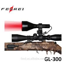 Cheap Coon Hunting Lights Hunting Lights Hunting Lights Suppliers And Manufacturers At