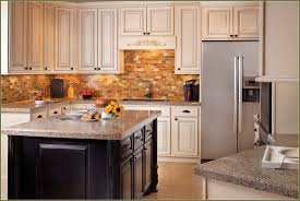cabinets kitchener waterloo cabinet refinishing kitchener
