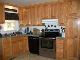 remodel kitchen richmond va