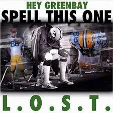 Funny Green Bay Packers Memes - memes green bay image memes at relatably com