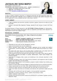 Resume Career Builder Fluent In Microsoft Office Resume