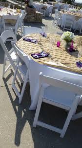 linen rentals los angeles white chair rentals white padded chair los angeles ca big
