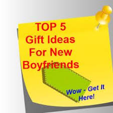 christmas gift for new christmas 15 gifts that won t freak out your new boyfriend gift craft