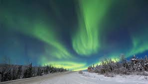 when to see northern lights in alaska when to see alaska s northern lights aurora borealis in alaska