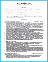 auditor resume exles david poole how to write a research paper auditor resume