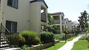 Holling Place Apts Apartments Buffalo Ny Zillow by Corona California Apartments For Rent Apartment Decorating Ideas