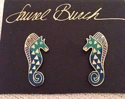 laurel burch jewelry 31 best laurel burch vintage jewelry images on laurel