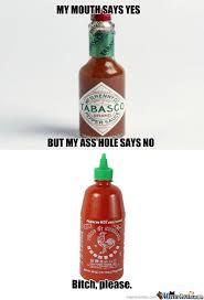 Meme Sauce - rmx hot sauce by lilsquid83 meme center