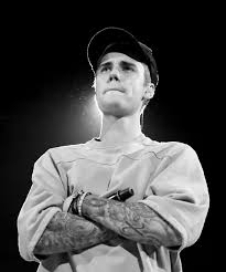 Justin Bieber Costume Halloween Dress Justin Bieber Justin Bieber Style Lessons