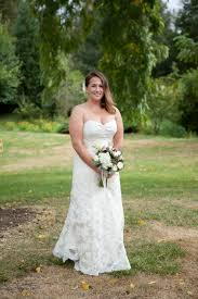 portland wedding dresses wedding dresses portland or pictures ideas guide to buying
