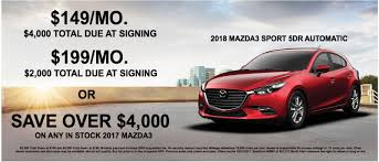 how are mazda cars philadelphia mazda new u0026 used cars in colmar north penn mazda