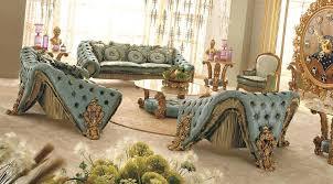 Bedroom Furniture Birmingham Italian Furniture Set Golden Sofa Set By Classic Furniture Gold