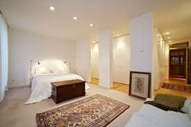 ceiling light track bedrooms track lighting ideas for bedroom vaulted ceiling