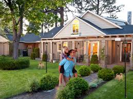 Gas Outdoor Lighting by Dte Energy Living With Natural Gas