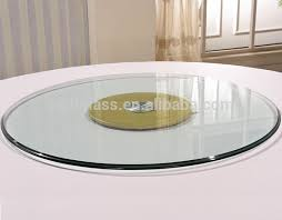 large lazy susan for dining room table extra large lazy susan