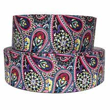 bulk grosgrain ribbon bulk ribbon ebay