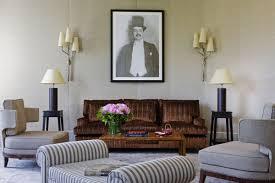 hôtel scribe paris rooms u0026 suites