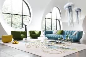 roche bobois canapé convertible livingroom remarkable roche sofa mah jong craigslist furniture