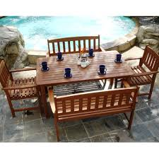 home depot patio table home depot patio furniture clearance tucandela