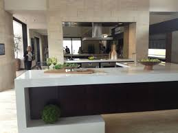 Backsplash Trends 2017 Kitchen Room 2017 The Kitchen Island Curves And Wraps In