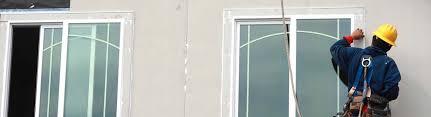 fogged glass door fogged glass u0026 broken window repair