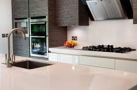 Designer Kitchen Units - kitchen luxury cabinets kitchen designs melbourne luxury kitchen