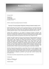 microsoft resume template word 2010 microsoft word 2010 resume