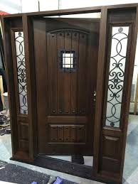 Front Entryway Doors 8ft Front Entry Doors U2013 Whitneytaylorbooks Com